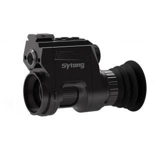 Sytong HT-660 1x-3.5x Digital Night Vision Rear Add On