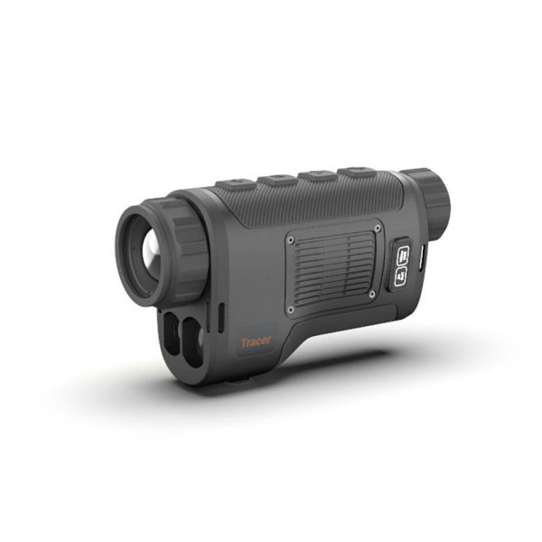 Conotech Tracer 35LRF