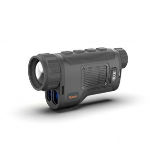 Conotech Tracer 50LRF